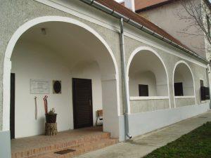 tapolca múzeum