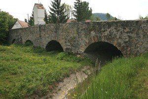 Barokk híd